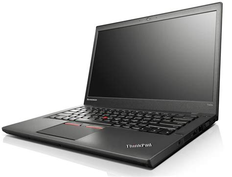 Oc Rugged Laptops by Small Rugged Laptop Rugs Ideas