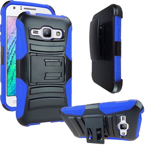 Samsung J1 2015 Slim Armour 10 best cases for samsung galaxy j1