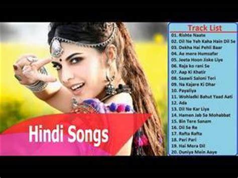 love songs romantic 2015 dulara songs photos videos blogs itimes