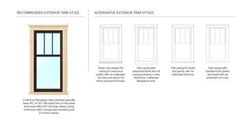 vinyl siding trim ideas exterior window trim ideas more outdoor window molding beechridgecs com