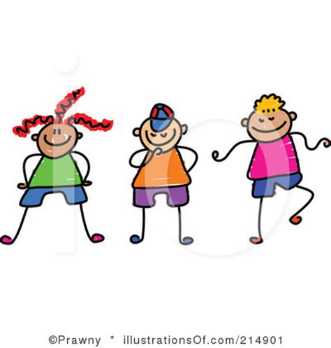 free childrens clipart clip for schedule clipart panda free clipart