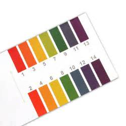 litmus paper colors ph paper color reviews shopping reviews on ph