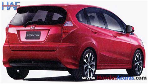 Honda Jazz All New 2014 Cover Durable Premium Hitam asian models 2108 3108 models picture