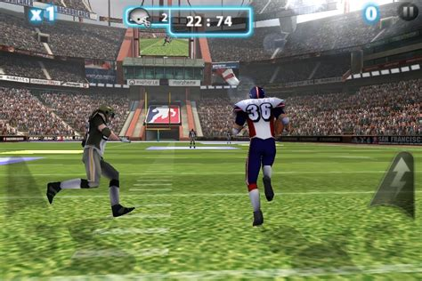 backbreaker 2 vengeance apk backbreaker 2 vengeance by naturalmotion v1 2 endurance mode page 3 touch arcade