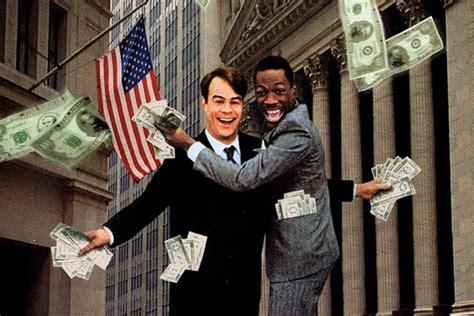 trading places gif recap redskins defeat bears 41 21 via trading places