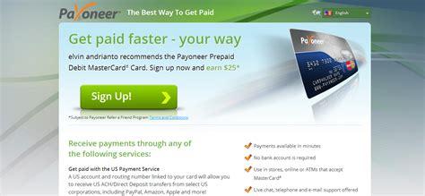 membuat kartu kredit pelajar cara membuat kartu kredit master card gratis sekaligus