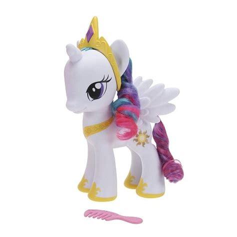 1000 ideias sobre princesa celestia no meu pequeno p 244 nei twilight sparkle e mlp de 1 000 imagens sobre my littul pony no twilight sparkle meu pequeno p 244 nei e