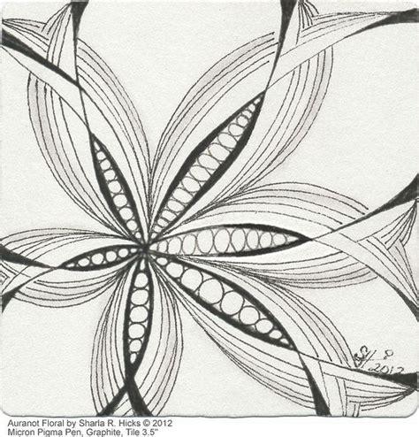 zentangle pattern betweed 92 best zentangle auraknot betweed paradox hurry