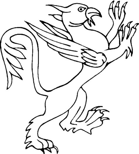 coloring pages dinosaur bones free coloring pages of dinosaur bone