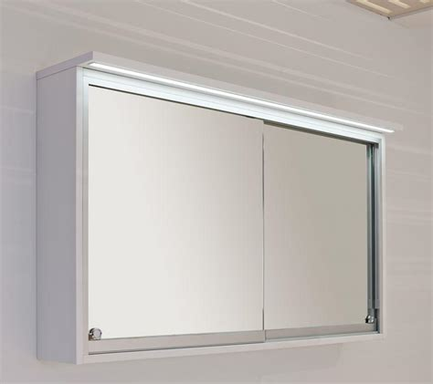 sliding mirror bathroom cabinet bathroom cabinet sliding mirror doors decor references