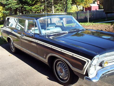 blue station wagon 1967 blue country squire station wagon forums