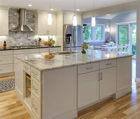 kitchen cabinet color trends remarkable kitchen designs uk 2018 ideas simple design
