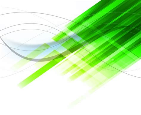 design background vector abstract green design background vector free vector