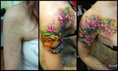 tattoo scar cover up pictures scars cover up tattoo art gorgeous cover ups