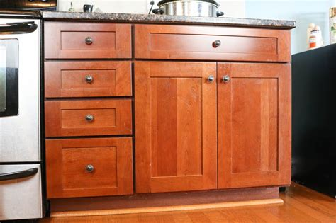 clean kitchen cabinets clean kitchen cabinets with tsp image mag