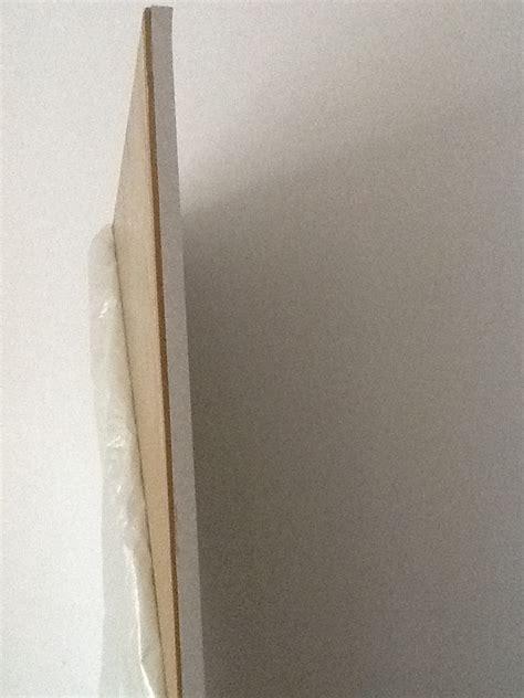 insonorizzazione acustica soffitti insonorizzazione soffitto stanza