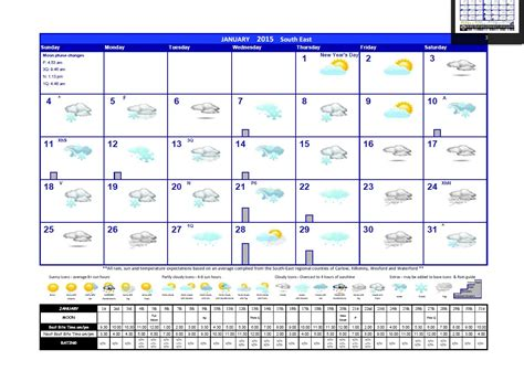 printable calendar 2015 ireland search results for calendar 2015 month per page