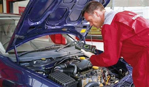 how to be a mercedes mechanic can a mechanical engineer work on cars quora