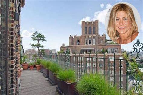 new york home aniston buys new york home coldwell banker