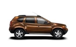 Renault Captur Price In Lebanon Renault Range