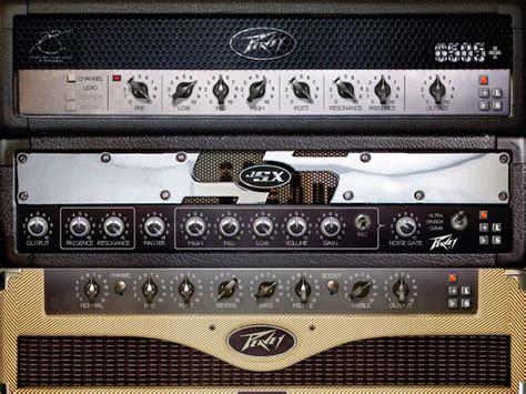 Harga Efek Gitar Digital software efek gitar digital terbaik