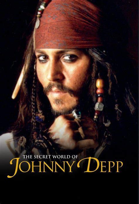johnny depp as captain jack sparrow johnny depp vs jack sparrow poll results pirates of the