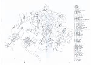 150cc scooter engine diagram pictures to pin on pinsdaddy