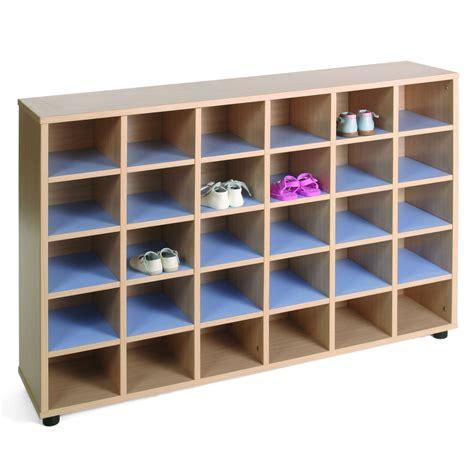 comprar mueble zapatero online comprar mueble zapatero online