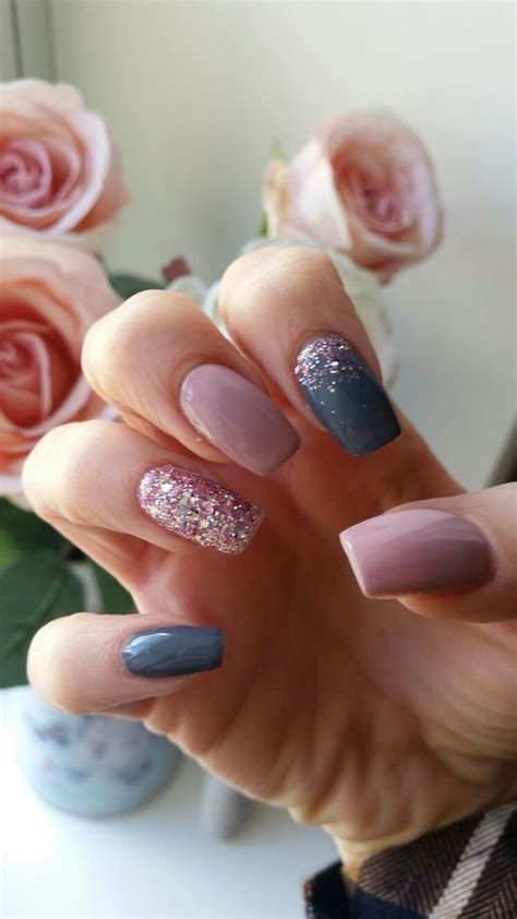 nail art for february for women over 40 best 25 acrylic nail designs ideas on pinterest cream