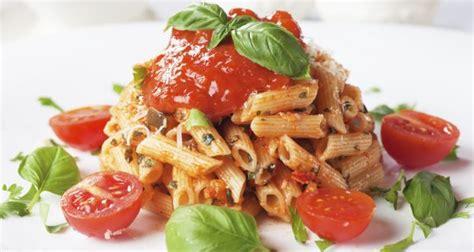 best italian pasta sauce 10 best vegetarian pasta recipes ndtv food