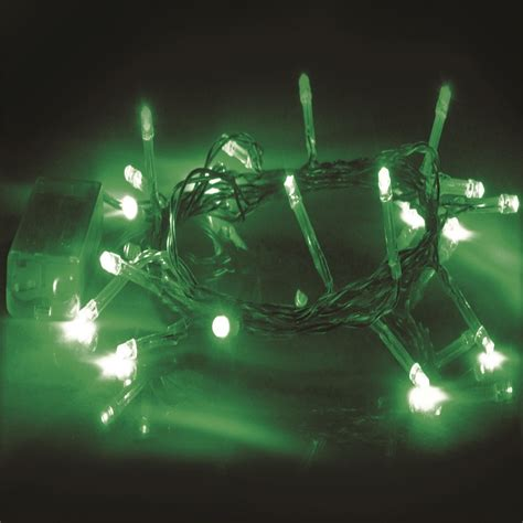 battery operated twinkle lights best 28 battery operated twinkling lights