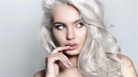 koja boja kose bi meni odgovarala kako odabrati boju kose njega kose i frizure kreni