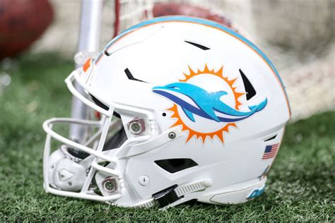 NFL predictions for 2018: Collecting Miami Dolphins record ... Yahoo Sports Nfl Predictions