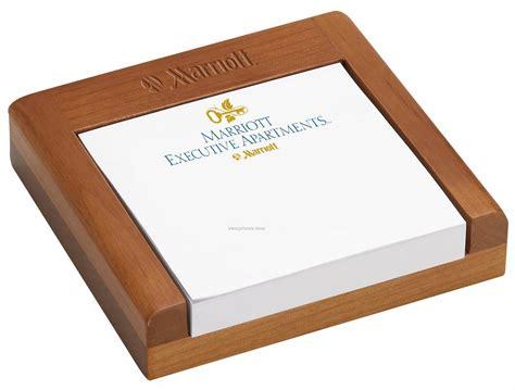 Memo Pad memo pad paper hldr china wholesale memo pad paper