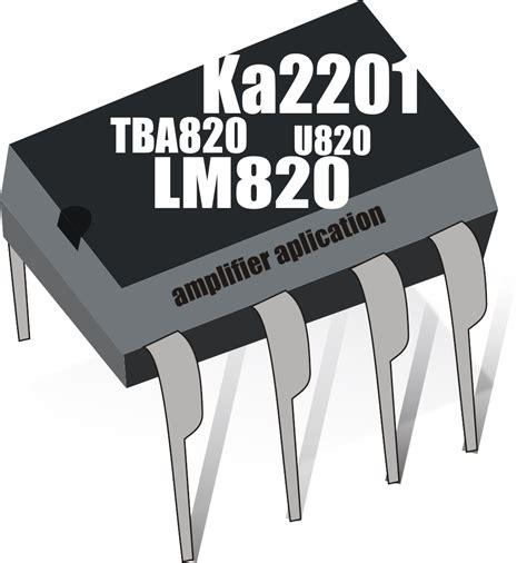 Power Lifier Class H car audio lifier schematics part list car audio cable