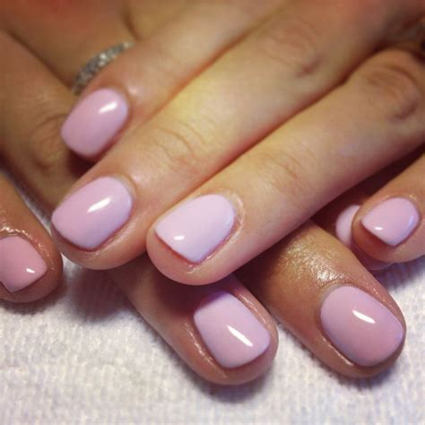 9 best CND Vinylux images on Pinterest   Cnd vinylux
