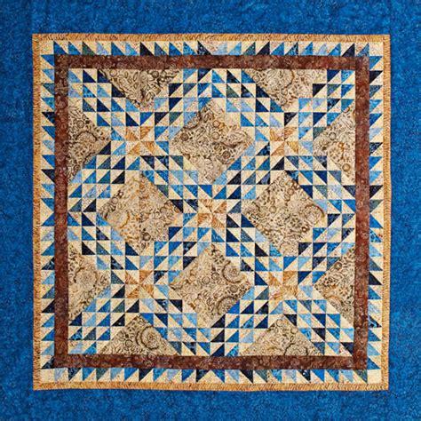 quilt pattern ocean waves batik ocean waves quilt allpeoplequilt com