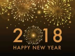 new year celebration san diego san diego new year s events 2018 guide san diego ca patch