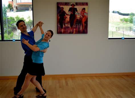 swing dance lessons austin go dance best dance lessons in austin lake travis
