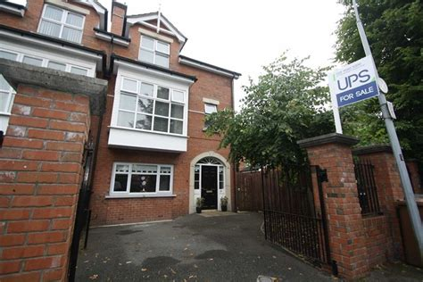1 fruithill park bangor property for sale in andersonstown belfast ulster