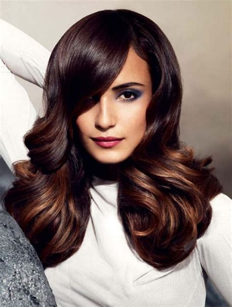 womens hair colors 2015 top 10 best hair color trends for women 2016 topteny