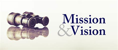 Vision And Mission Of Mba Student by Vision Mission Destiny