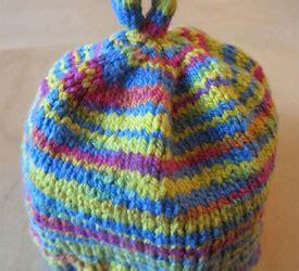 free charity knitting patterns uk free knitting patterns for charity items knitting pattern