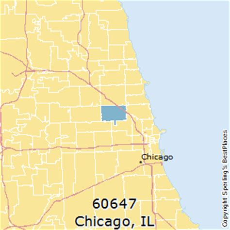 zip code map chicago il chicago illinois zip code map pictures to pin on