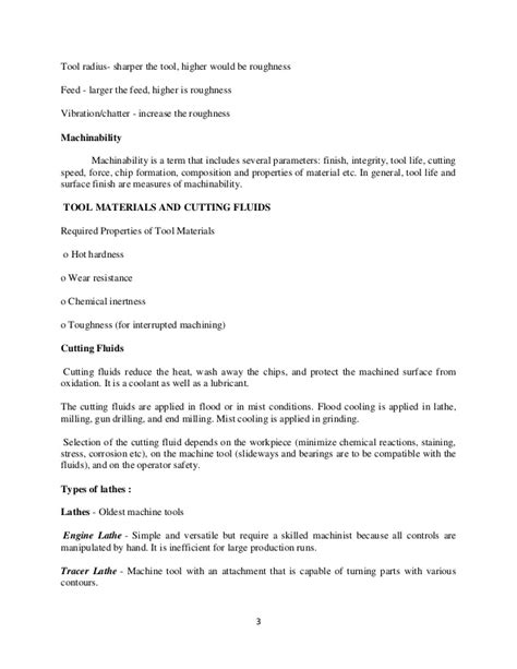 possible interview question possible interview questions contents from manufacturing