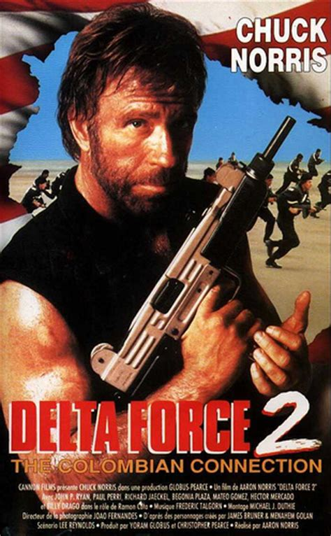 film terbaik chuck norris delta force 2 the colombian connection the internet