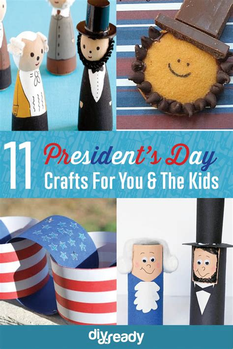 presidents day decorating ideas president s day crafts for diy projects craft ideas how to s for home decor with