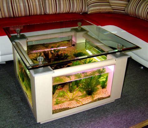 Coffee Table Aquarium For Sale Coffee Table Aquarium For Sale Roy Home Design