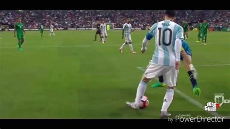 imagenes geniales de futbol si te ries pierdes 8 futbol youtube