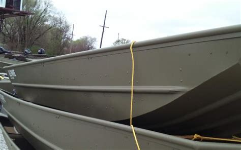 flat bottom boats for sale cabelas lowe l1440m boats for sale boats